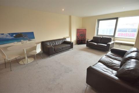 2 bedroom flat to rent - Echo Building, West Wear Street, Sunderland, Tyne and Wear