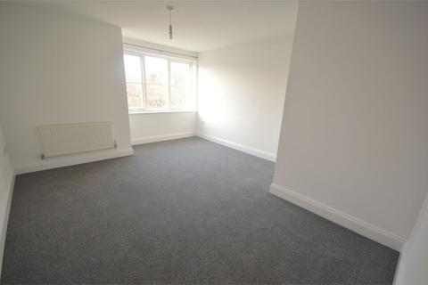 2 bedroom flat to rent - Kensington House, Gray Road, Sunderland, Tyne & Wear