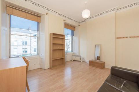 1 bedroom flat to rent - LEITH WALK, EH6 8NY