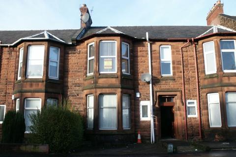 2 bedroom flat to rent - Glebe Road, Kilmarnock, East Ayrshire, KA1 3DJ