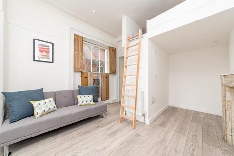 House to rent - St James Street, Brighton, BN2