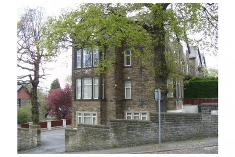 2 bedroom terraced house for sale - Bingley Road,  Shipley, BD18