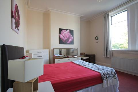 1 bedroom flat to rent - City Road, Edgbaston. B17