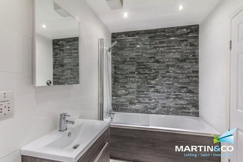 2 bedroom flat for sale - Medusa House, St Johns Road, Stourbridge, DY8