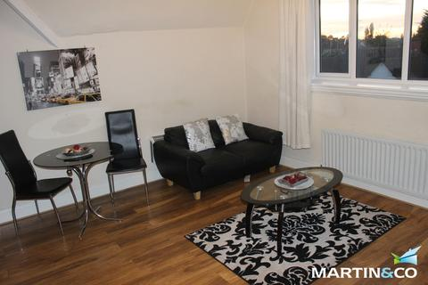 1 bedroom flat to rent - City Road, Edgbaston, B17