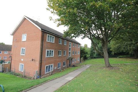 3 bedroom flat to rent - Ferncliffe Road, Harborne, B17