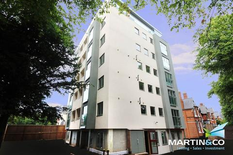 1 bedroom apartment to rent - St Augustines Court, St Augustines Road, Edgbaston, B16