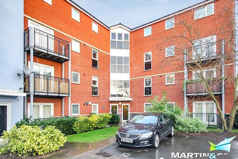 2 bedroom apartment to rent - Kinsey Road, Smethwick, B66