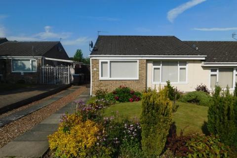 Bedroom Properties For Sale In Brandon Durham
