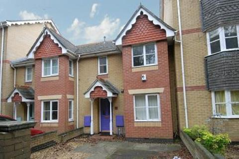 2 bedroom terraced house to rent - Demesne Furze,  Little Oxford,  OX3
