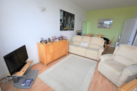 1 bedroom apartment to rent - The Wills Building, High Heaton, Newcastle Upon Tyne