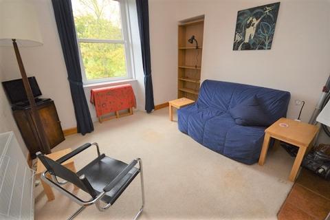1 bedroom flat to rent - Milton Street, Edinburgh EH8