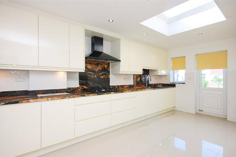 7 bedroom semi-detached house for sale - Chatsworth Road, London, NW2