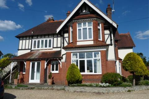 1 bedroom flat to rent - MAIDENHEAD, BERKSHIRE SL6