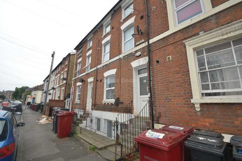1 bedroom flat to rent - Waylen Street, Reading