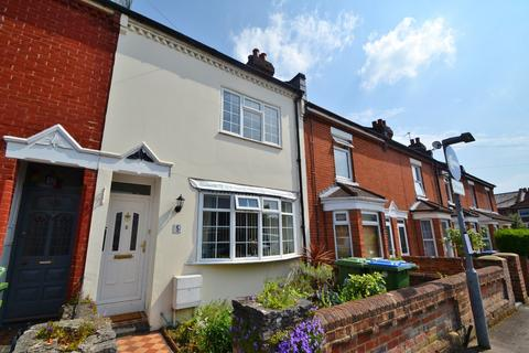 3 bedroom terraced house for sale - Southampton