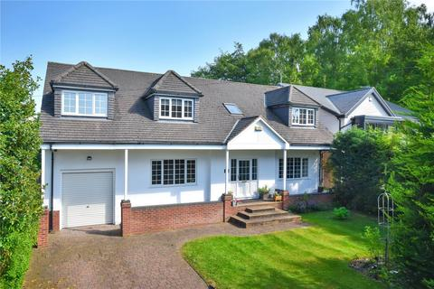 5 bedroom detached house for sale - Cow Lane, Bramcote, Nottingham