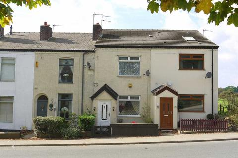 2 bedroom terraced house to rent - Mosley Common Road, Mosley Common, M29 8PR