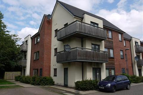 2 bedroom apartment to rent - Mere Drive, Clifton, M27 8SD