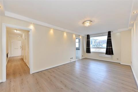 1 bedroom apartment for sale - The Water Gardens, Burwood Place, W2