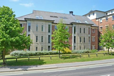 2 bedroom flat for sale - LENDAL HOUSE, FULFORD PLACE, YORK, YO10 4FE
