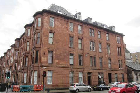 5 bedroom flat to rent - Radnor Street, Kelvinhall, Glasgow, G3 7UA