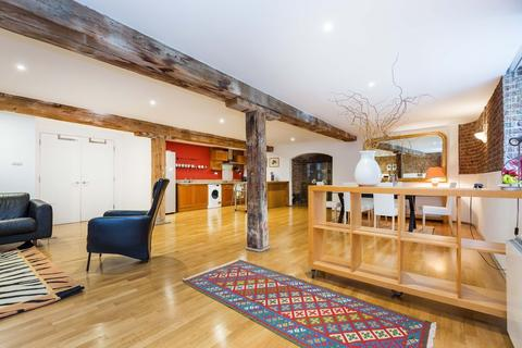 2 bedroom apartment for sale - Devon House, Maidstone Buildings Mews, SE1