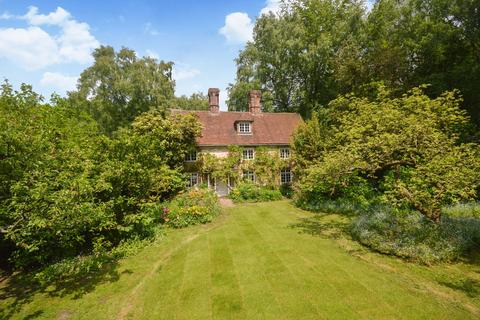 5 bedroom farm house for sale - Willesborough Lees, TN24