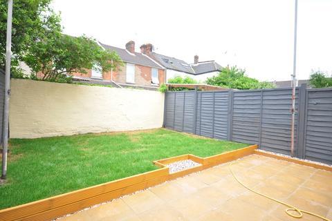 3 bedroom terraced house to rent - Sandringham Road Portsmouth PO1