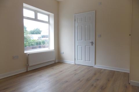 1 bedroom house share to rent - EN-SUITE ROOMS TO RENT WITH ALL BILLS INCLUDED!!!
