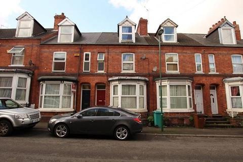 4 bedroom block of apartments for sale - Birrell Road, Nottingham