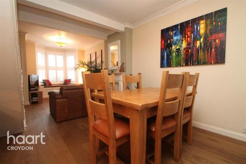 2 bedroom terraced house for sale - Lower Coombe Street, Croydon