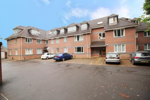 2 bedroom apartment for sale - 200 Bassett Green Road, Southampton SO16