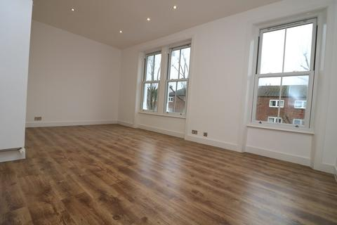 3 bedroom apartment for sale - Mulkern Road, London