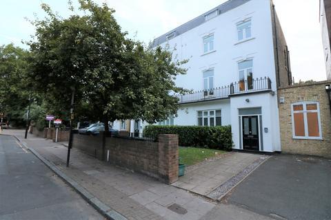 2 bedroom apartment to rent - Caledonian Road, N7