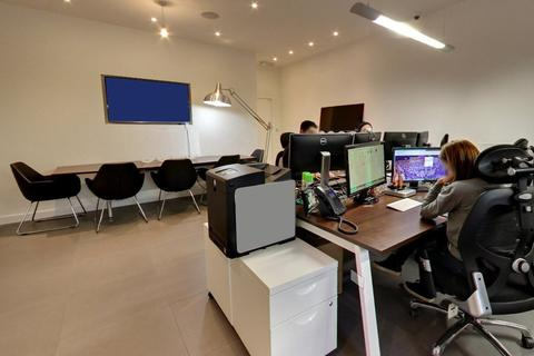 Serviced office to rent - Silver Street, Enfield