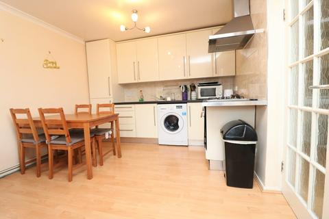 3 bedroom apartment to rent - Stock Orchard Crescent N7