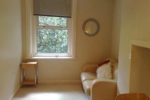 1 bedroom flat to rent - Braidley Road BH2