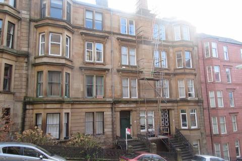 4 bedroom flat to rent - Gardner Street, Partick, Glasgow, G11 5BZ