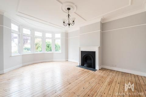 4 bedroom semi-detached house for sale - Blake Road N11