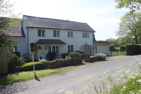 4 bedroom farm house for sale - Headley Heath Lane, Headley Heath
