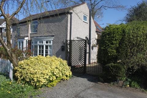 1 bedroom semi-detached house for sale - Highters Heath Lane, Maypole