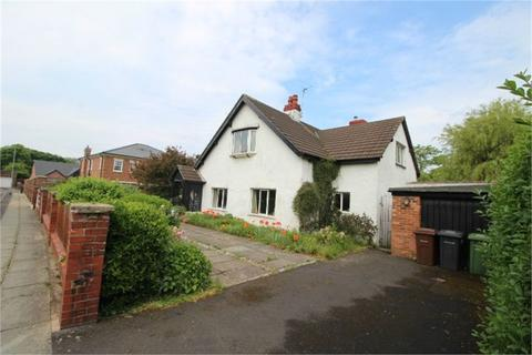 4 bedroom detached house for sale - St Andrews Drive, Crosby, LIVERPOOL, Merseyside