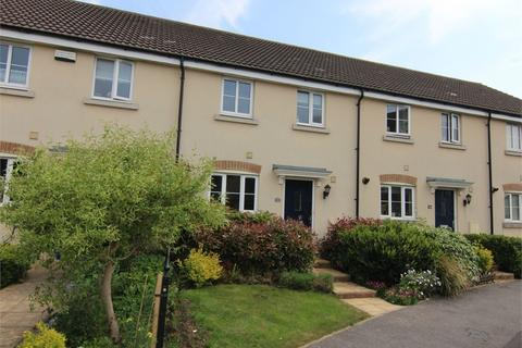 3 bedroom terraced house for sale - Pastures Avenue, North Somerset
