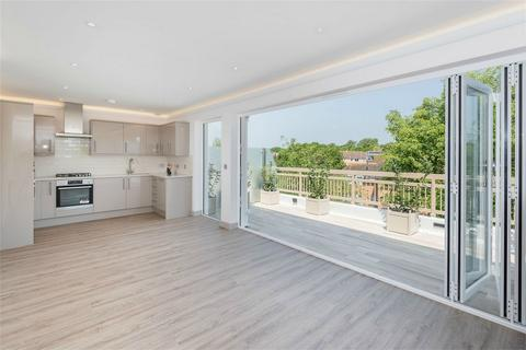 1 bedroom flat for sale - West View, The Drive, Central Hove