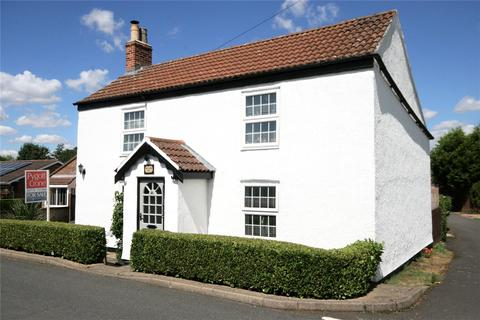 3 bedroom detached house for sale - Mill Lane, Whaplode, PE12