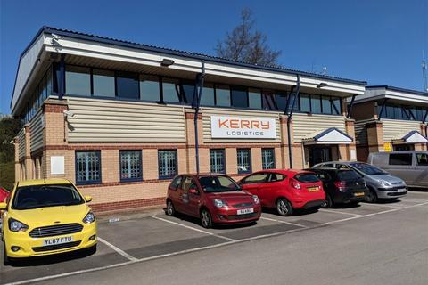 Office to rent - Axis Court, Nepshaw Lane South, Gildersome, Leeds