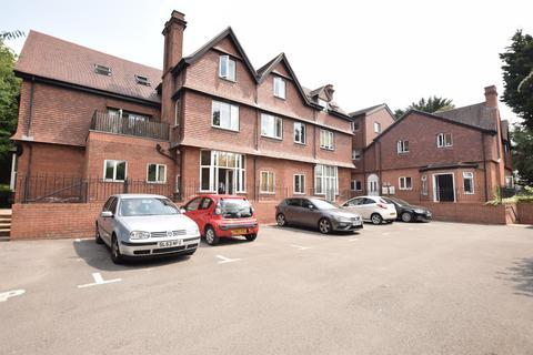 2 bedroom apartment to rent - Oakhurst, 49 Cardigan Road, Headingley, Leeds