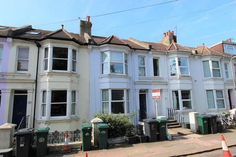 1 bedroom apartment for sale - Hythe Road, Brighton
