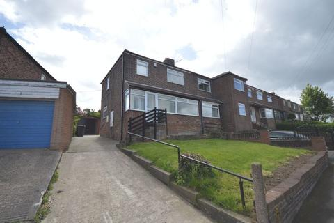 3 bedroom semi-detached house to rent - Larch Avenue, Wickersley